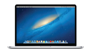 MacBook Pro Retina 13 inch (eind 2012 - begin 2013)