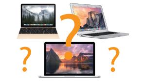 Welke MacBook Pro accu heb ik?