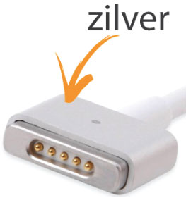 Magsafe 2 connector/ plug