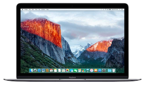 macbook-retina-12-inch-early-2015