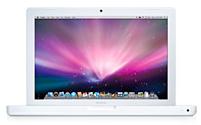 witte-macbook-13-inch-eind-2008