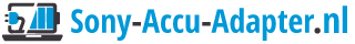 Sony-Accu-Adapter.nl