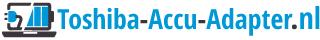 Toshiba-Accu-Adapter.nl